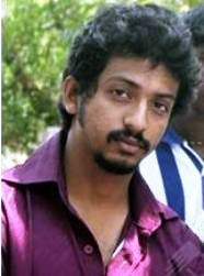 Guru Smaran Tamil Actor