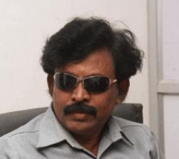 Gipsy Rajkumar Tamil Actor