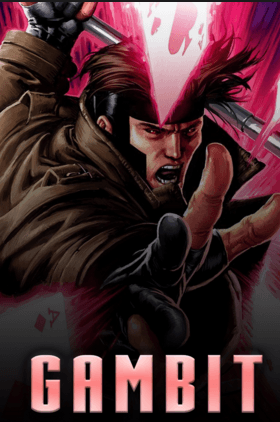 Gambit Movie Review English Movie Review