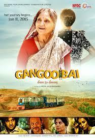 Gangoobai Movie Review English Movie Review