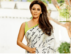 Gauri Khan Releases New Saree Line!