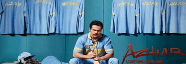 Gautam Gulati Hopes To Find Good Movies After Azhar