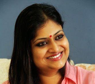 Geetu Mohandas Honored At Sundance Film Festival!