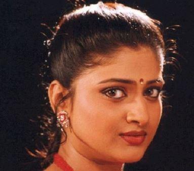 Geetu Mohandas Is On An Actor Hunt!