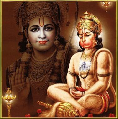 Sri Anjaneyam Songs Telugu Download Mp3 MB
