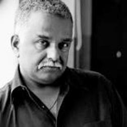 George Mangalath Thomas Hindi Actor