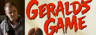 Gerald's Game Movie Review English Movie Review