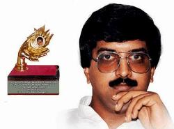 Gollapudi Srinivas Awards 2006