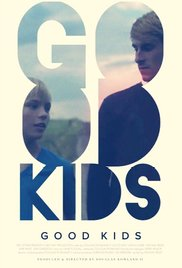 Good Kids Movie Review English Movie Review