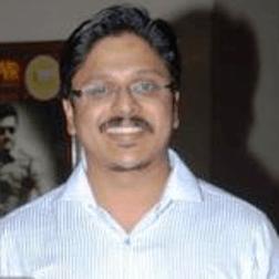 Gowtham Srivatsa Kannada Actor