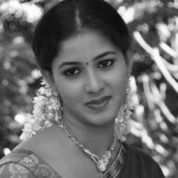 Greeshma Malayalam Actress