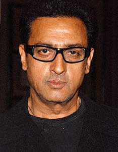 Gulshan Grover Has Few Good Words for World Cin..