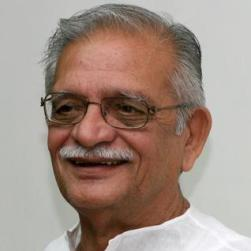 Gulzar Hindi Actor