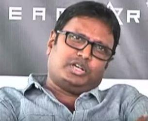 Gunasekhar