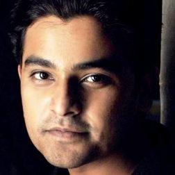 Gunjan Vyas Hindi Actor