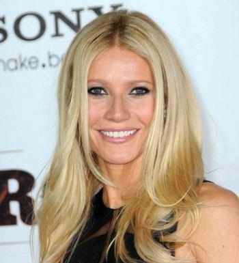 Gwyneth Paltrow's Harsh Treatment For Beauty!
