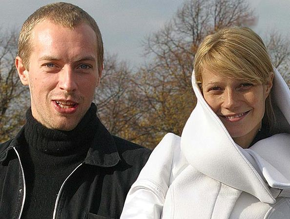 Gwyneth Says She Maintains Friendship With Her ..
