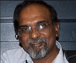 H Sridhar Tamil Actor