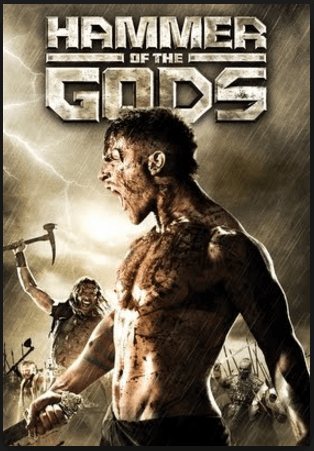 Hammer Of The Gods Movie Review English Movie Review