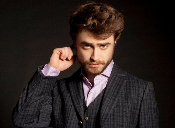 Harry Potter Actor Wants To Die On The Movie Se..