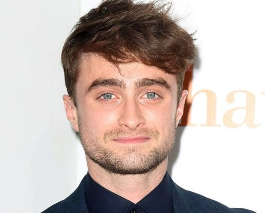 Harry Potter Boy Says That Hollywood Should Fix..