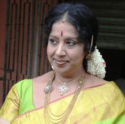 Hema Chaudhary Kannada Actress