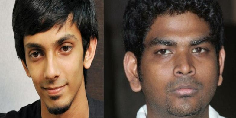 Here Is The Person Who Helped Vignesh To Grab Suriya's Call Sheet!