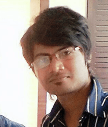 Himanshu Rawat Hindi Actor