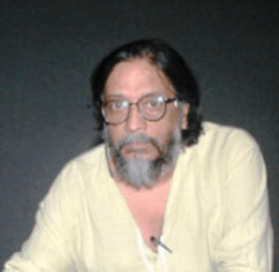 Hitendra Ghosh Hindi Actor
