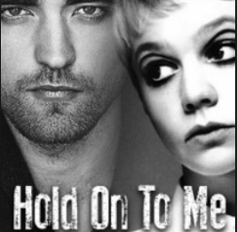 Hold on to Me Movie Review English Movie Review