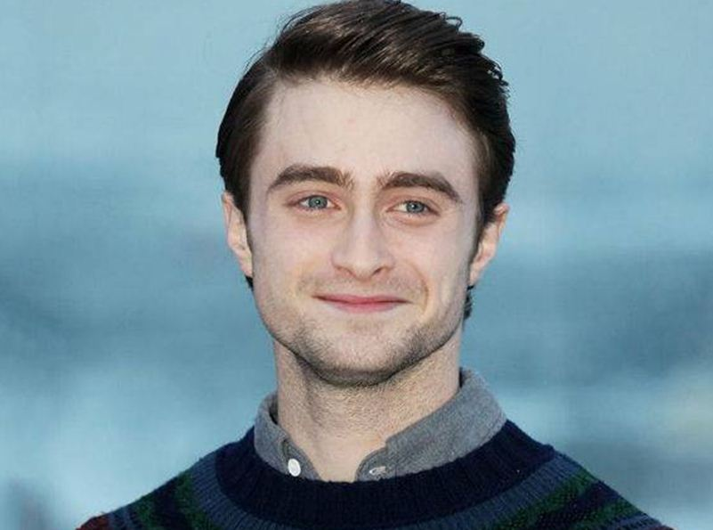 How Did The Harry Potter Star Spend His Income?