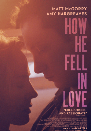 How He Fell In Love Movie Review English Movie Review