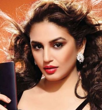 Huma Qureshi wants her fan base to increase in ..