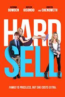 Hard Sell Movie Review English Movie Review