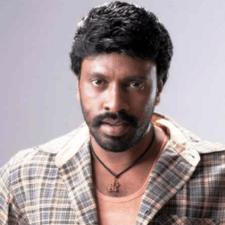 Harikumar Tamil Actor