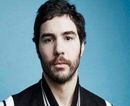 Harrison Ford Movie Will Have The Youngster Tahar Rahim!
