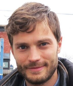 Has Dornan's Wife Delivered Her Next Child?