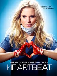Heartbeat Movie Review English Movie Review