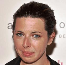 Heather Matarazzo English Actress