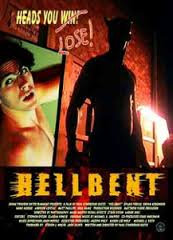 Hellbent Movie Review English Movie Review