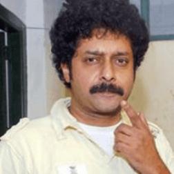 Hemanth Hegde Kannada Actor