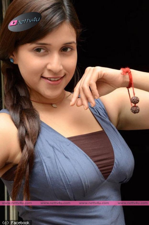 hindi actress mannara 01