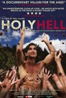 Holy Hell Movie Review English Movie Review