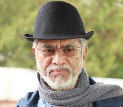 How SAC Made Vijay To Act?