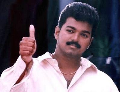 How Vijay Became Ilayathalapathy Of Tamil Cinema!