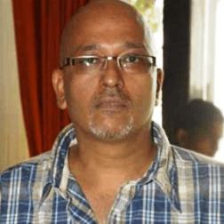 Hriday Shetty Hindi Actor