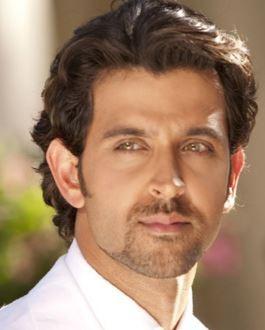 Hrithik Denies Working With Prabhas!