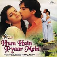 Hum Hain Tere Pyar Mein Movie Review Hindi Movie Review