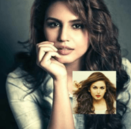 Huma Qureshi Will Not Play Female Lead Opposite..