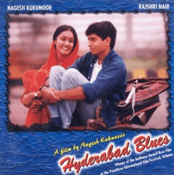 Hyderabad Blues Movie Review Hindi Movie Review
